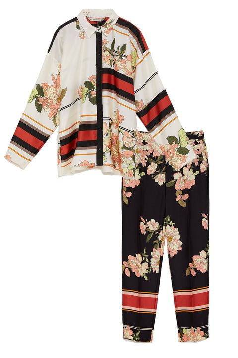 Clothing, Sleeve, Collar, Outerwear, Textile, Costume, T-shirt,