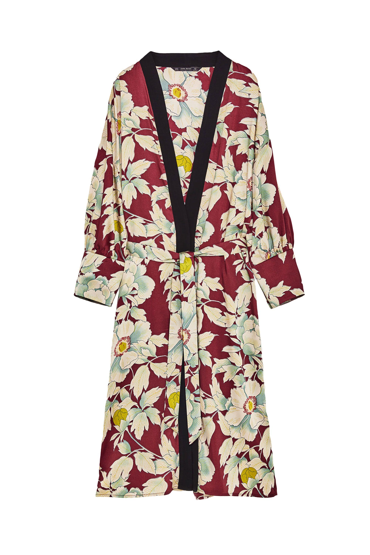 fashion blogger clothes