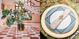 zara home, collectie, zara, interieur, interior design