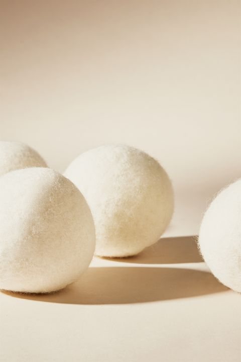 Food, Mochi, Hoppang, Cuisine, Still life photography, Dish, Still life, Mantou,