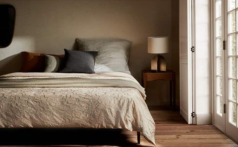 cama perfecta