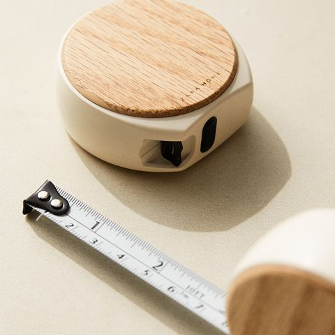 zara home tools collection