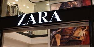 zara-join-life-collectie