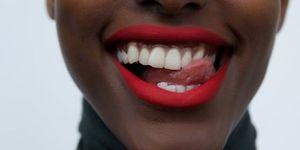 zara-lanceert-matte-lippenstift-collectie