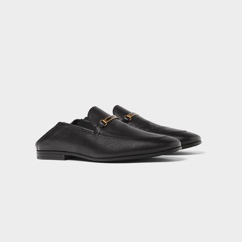 Zapatos hombre verano