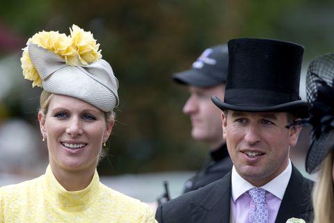 royal ascot day 1