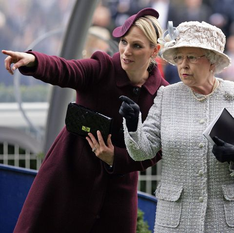 68ff94180ddae Quick Question  Why Isn t Zara Tindall a Princess But Beatrice and Eugenie  Are