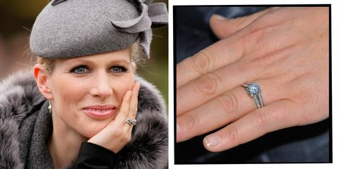 royal family engagement rings meghan markle engagement ring royal family engagement rings meghan