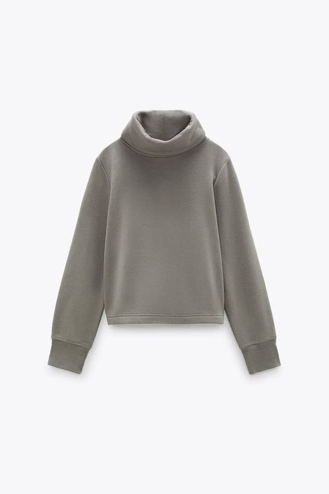 prendas de Zara por menos de 16 euros de rebajas (special
