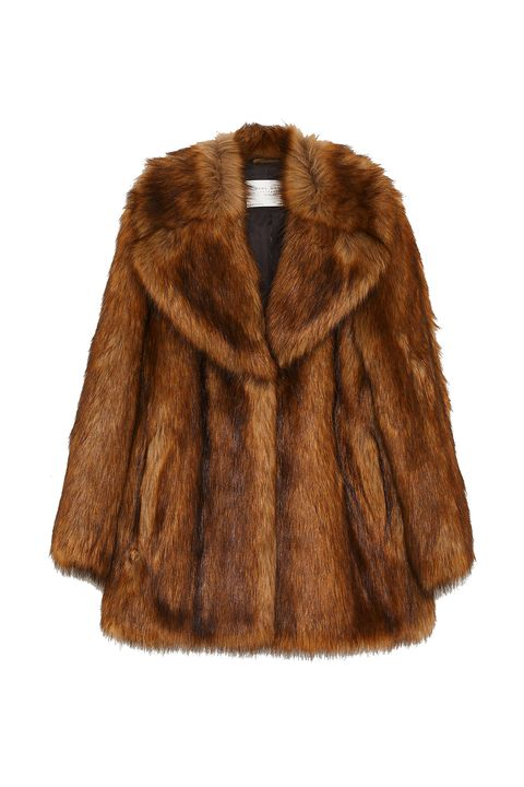 Zara, rebajas, rebajas de Zara, Zara nueva temporada, como comprar en Zara, como comprar en rebajas de Zara, ropa rebajas Zara, sandalias rebajas Zara, cesta rebaja Zara, falda midi rebajas Zara, falda midi Zara