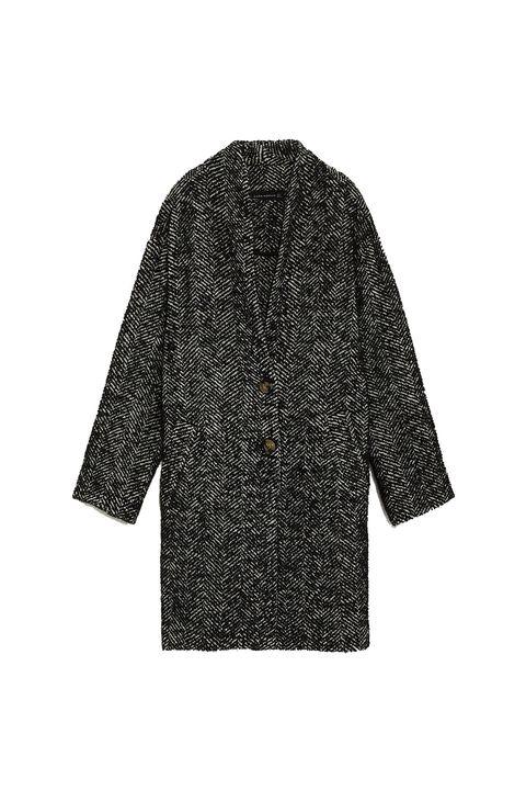 Rebajas Zara  Must de temporada - Qué prendas comprar en las rebajas ... acf08085160