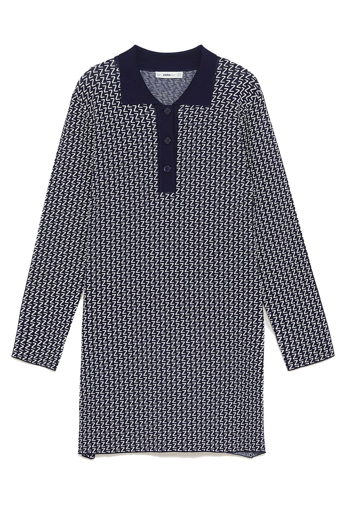 Rebajas Zara: Must de temporada Qué prendas comprar en las