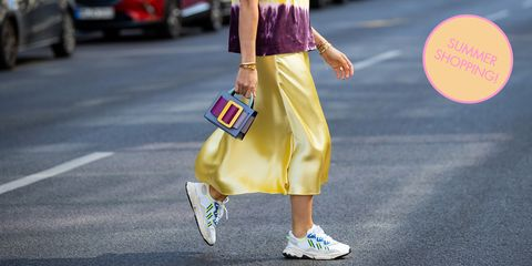 half off 6d74c 18bbf Saldi Zara estate 2019, lo shopping online dei vestiti in saldo