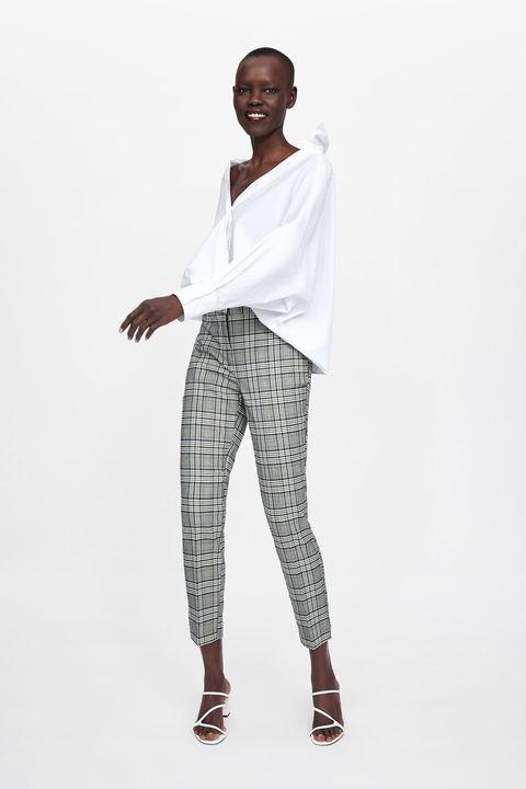 metà fuori e95c7 d66d4 Saldi Zara estate 2019, lo shopping online dei vestiti in saldo