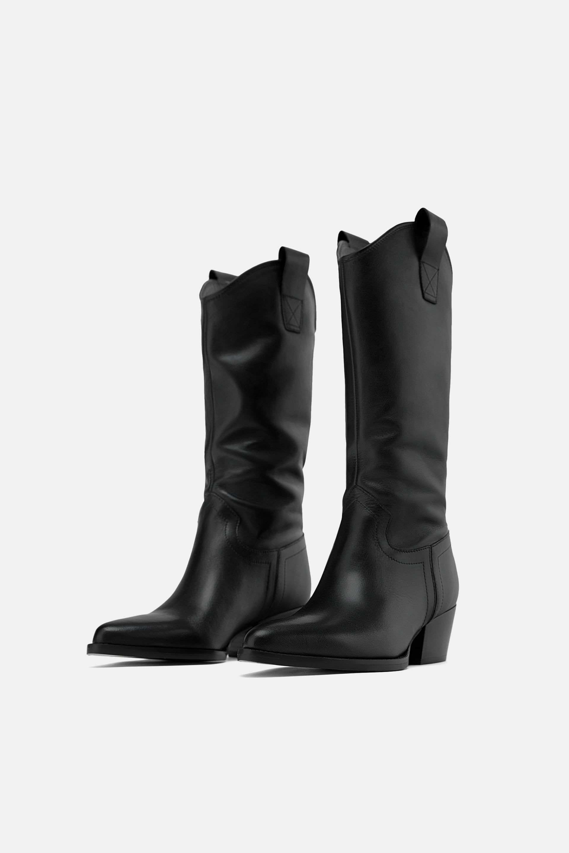 Saldi Zara estate 2019, lo shopping online dei vestiti in saldo