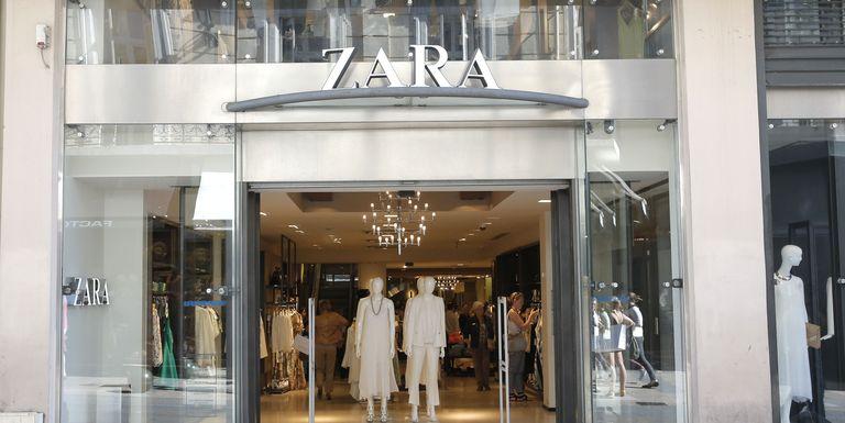 Hay dos cosas que han desaparecido de la web de Zara y no te has dado ni  cuenta dada990177f