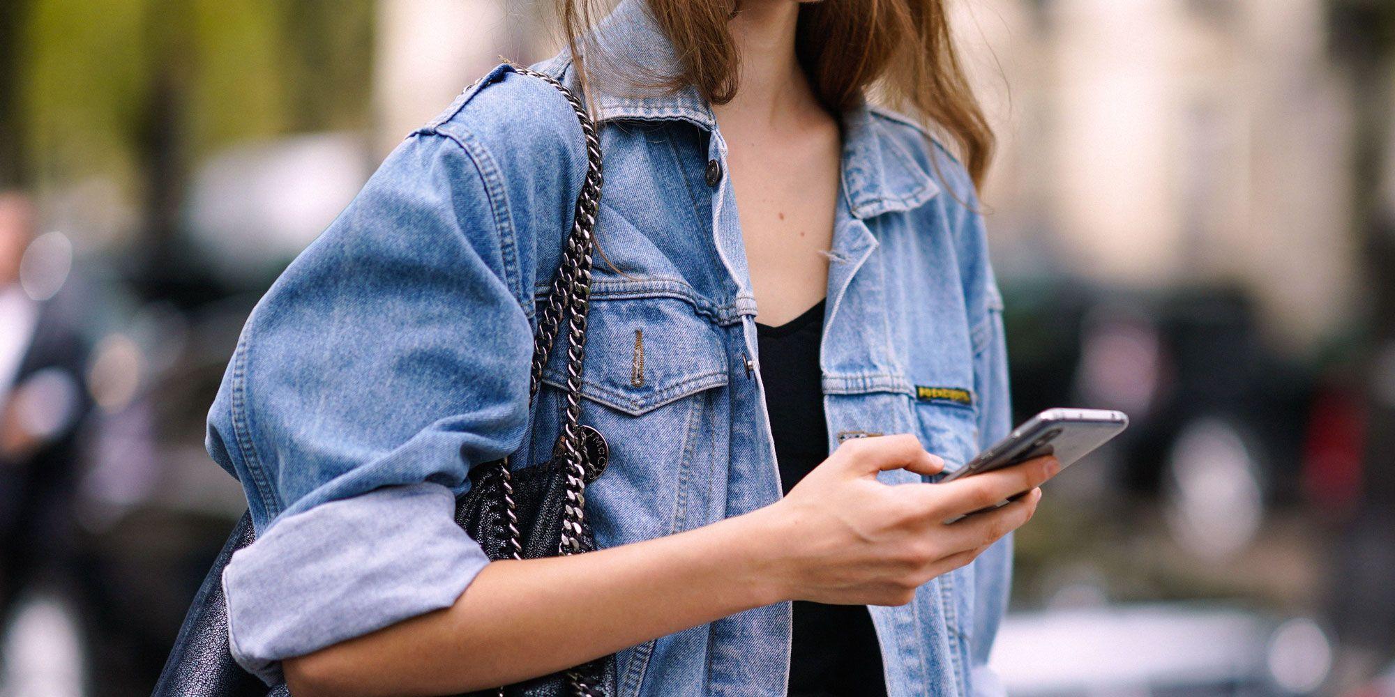 Zara, 9 trucchi per lo shopping online che solo le pro conoscono