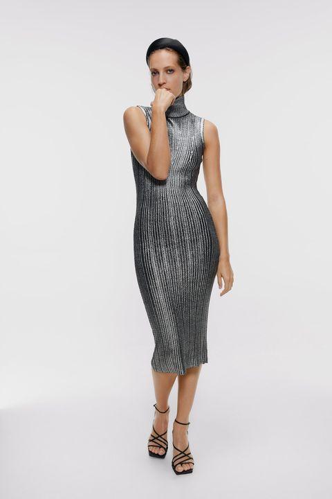 cerca le ultime seleziona per il più recente più popolare Vestiti inverno 2019, quelli Zara per Halloween = 100% moda ...