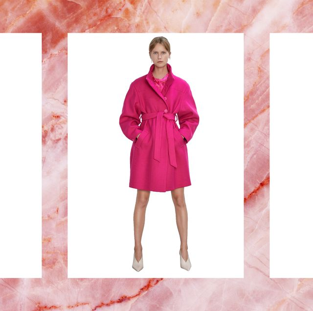 great quality premium selection authentic quality Zara coats - best Zara winter coats for 2019