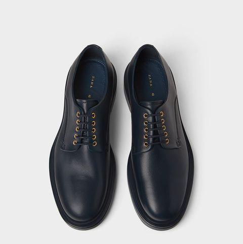 9ad84757 Cuáles son los zapatos de hombre que mejor quedan con vaqueros?