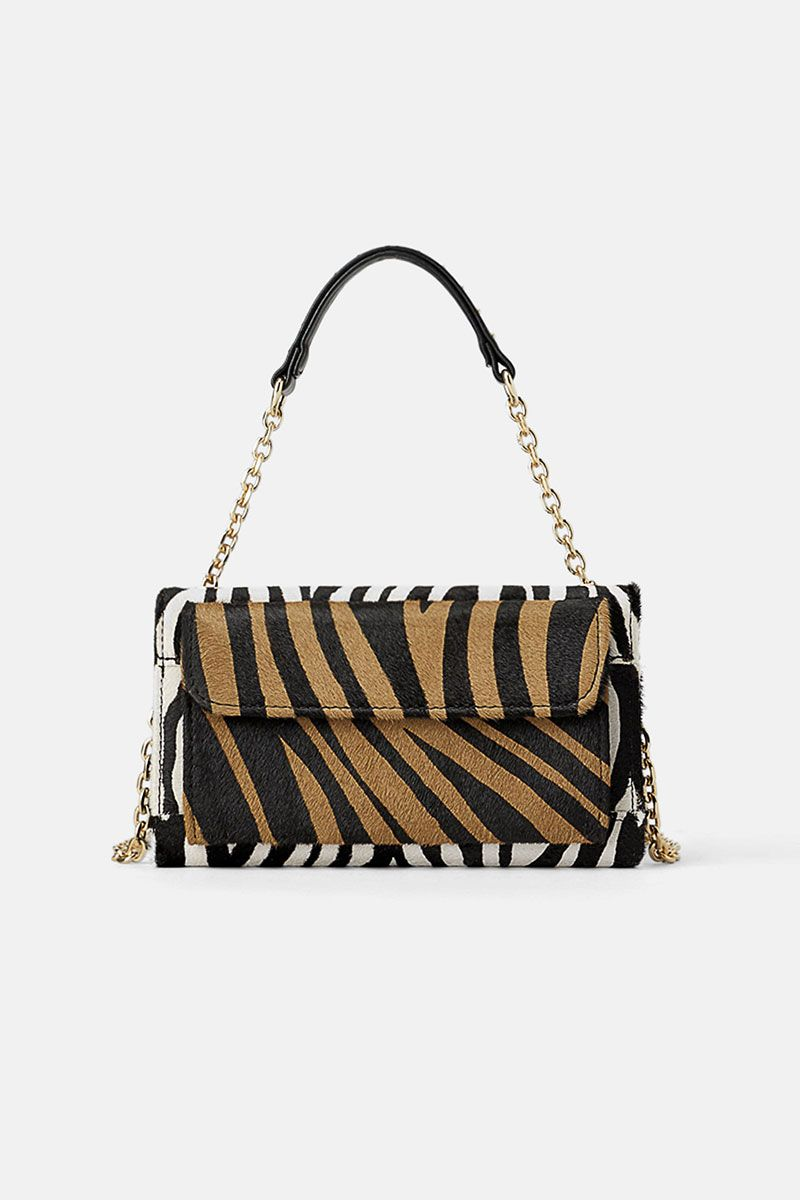 4b09c0a0 The Best Handbags On The High Street - Affordable Bags for Under £200