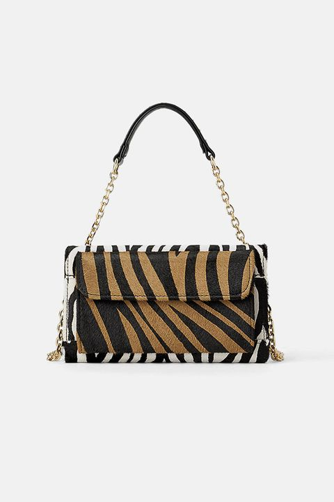 f9d19a33f436f The Best Handbags On The High Street - Affordable Bags for Under £200