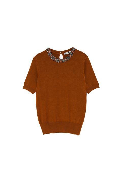 38c9ebd702da Zara renueva su sección de 'Special prices' con la nueva colección ...