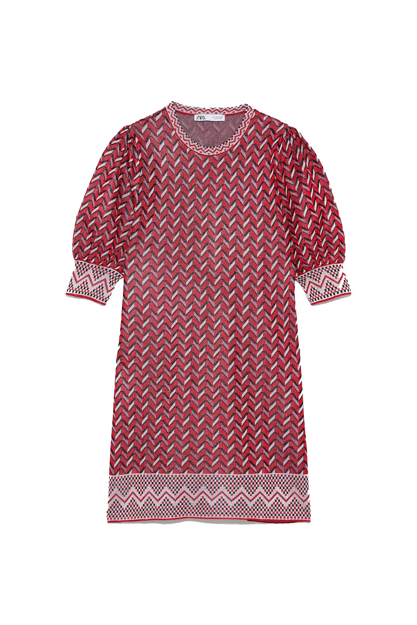 Nuevo en tienda Zara mango hM