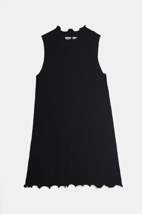 ce3b05e7d Nuevo en tienda en las tiendas low cost-Novedades Zara, Bershka