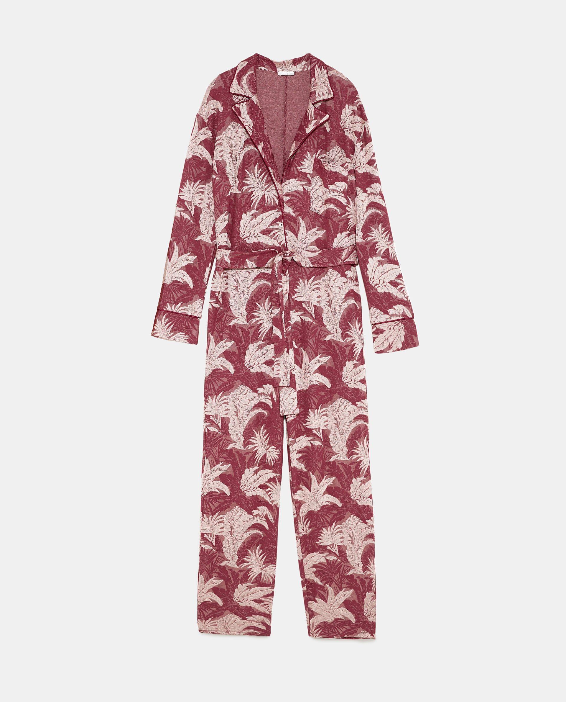 Nueva colección de invitada de boda de Zara - Zara lanza una ...