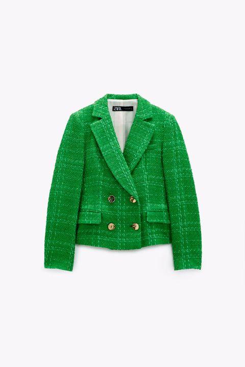 nuevo en tienda zara, pullbear y mango ropa nueva online