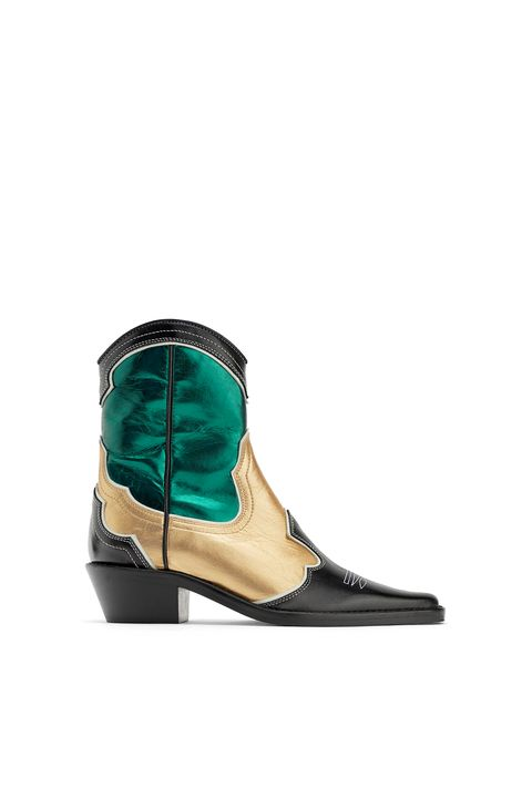 Nuevo en tienda Zara, Mango, H&M
