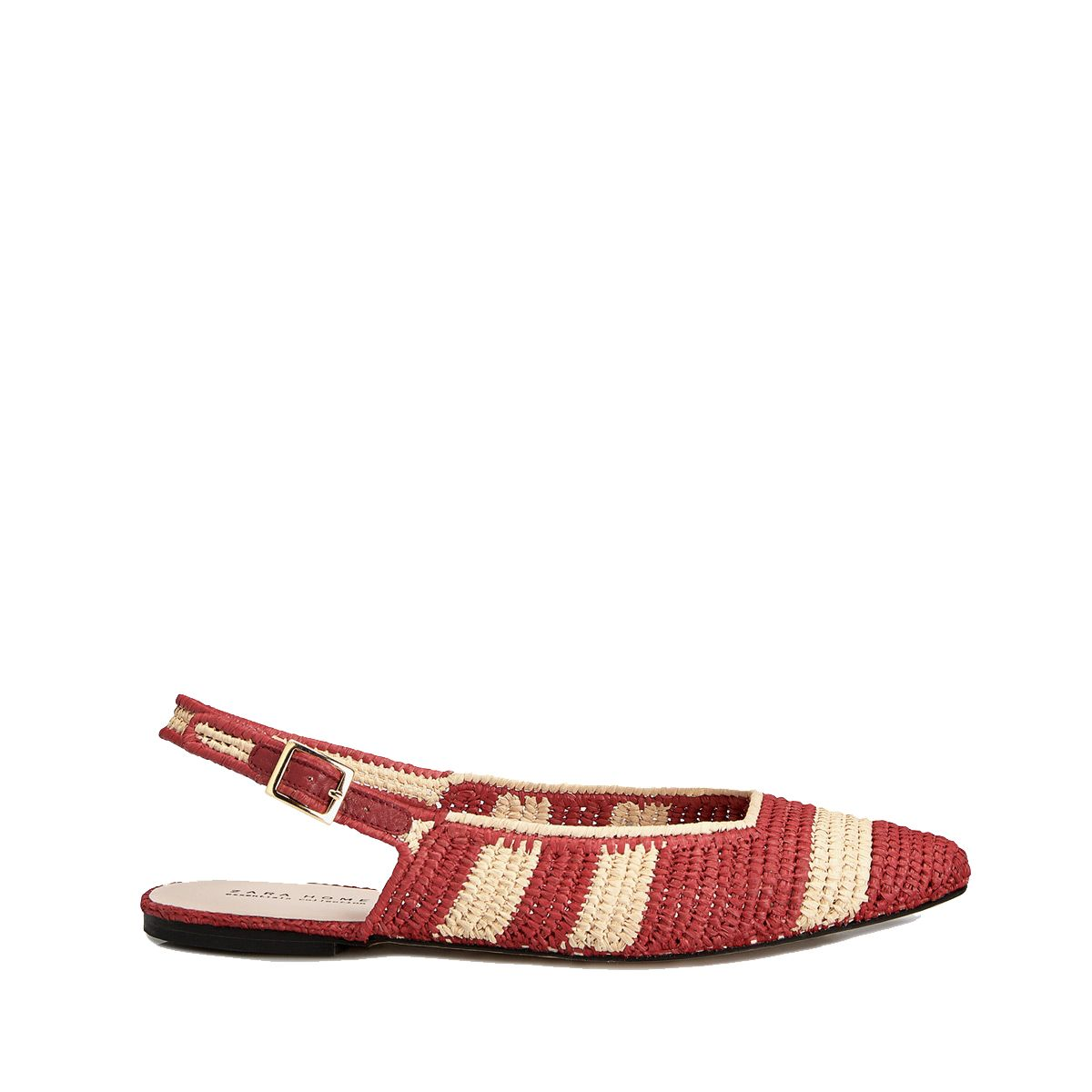 Bonitos Zapatos Que Y Más Zara Nos Vende De Se Home Siempre Los UMGqpSzV
