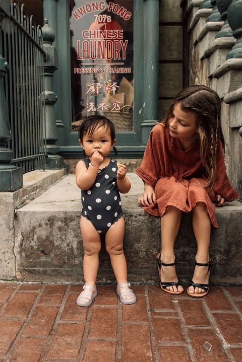 People, Photograph, Child, Snapshot, Beauty, Vacation, Leg, Fun, Human, Infrastructure,