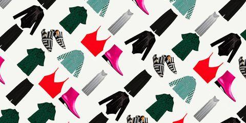 Graphic design, Design, Font, Illustration, Pattern,