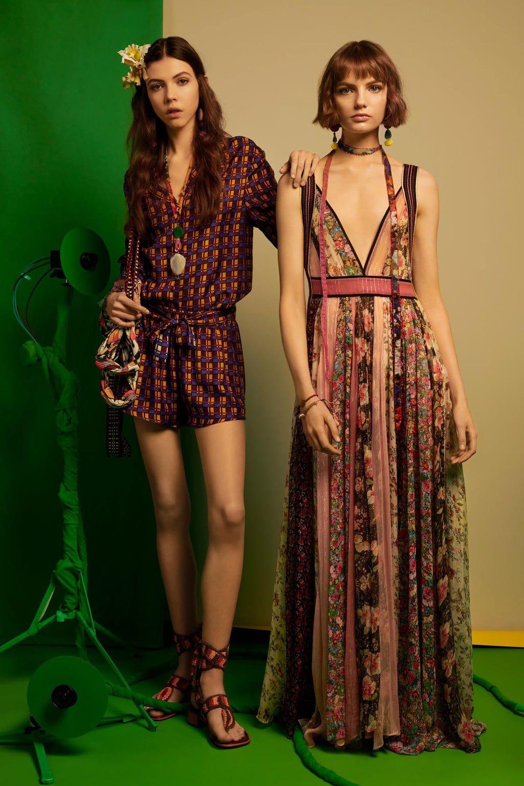 Ya está aquí la colección Zara Studio para este otoño