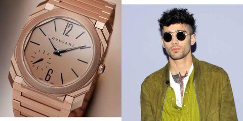 Eyewear, Watch, Analog watch, Fashion, Glasses, Fashion accessory, Watch accessory, Sunglasses, Brand, Material property,