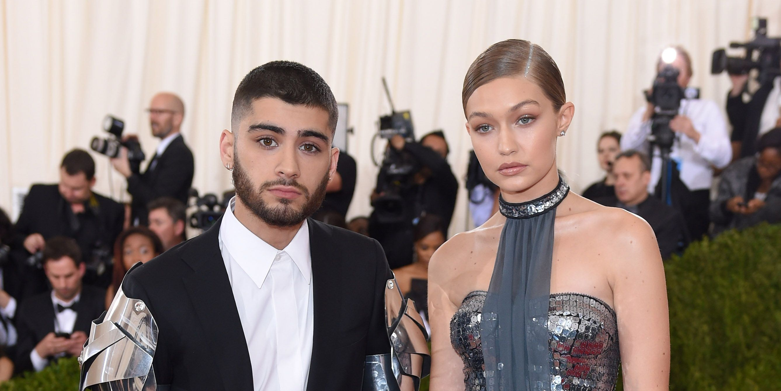 gigi-hadid-zayn-malik-breakup-interview