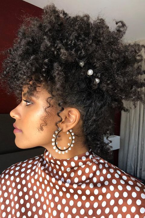 Fall Hairstyles 2018 Top 28 Hair Trends And Hairstyles