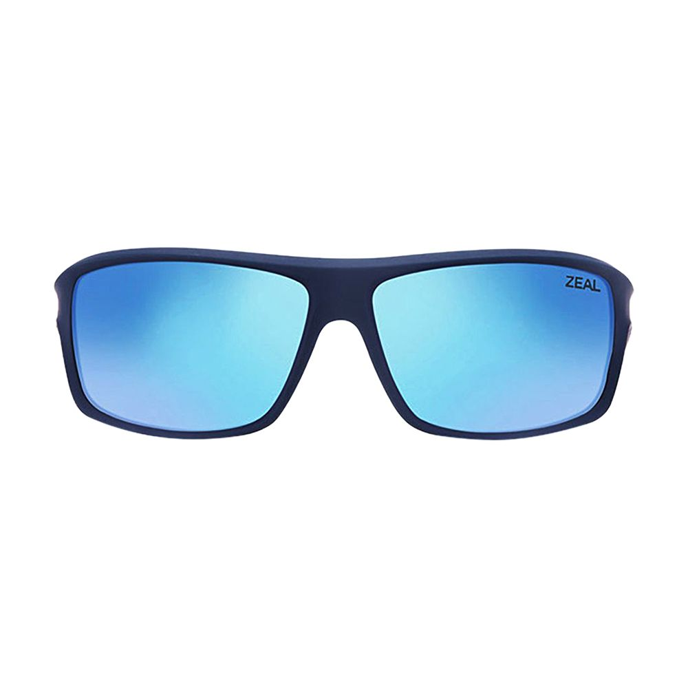 d2a0d768fa The Best Sports Sunglasses for Every Activity in 2018 - Stylish    Protective Sport Sunglasses