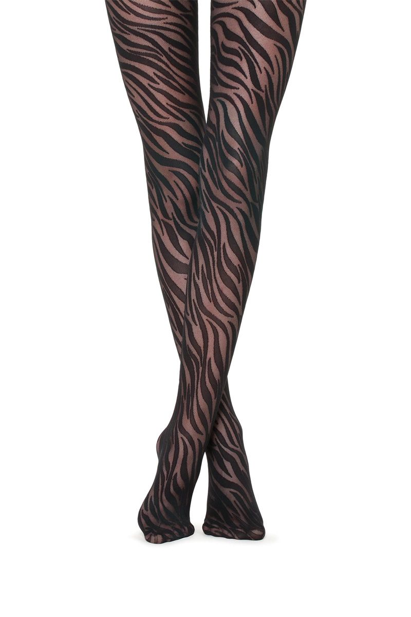 Tights & Stockings For Winter