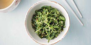 zeewier-eten-gezond
