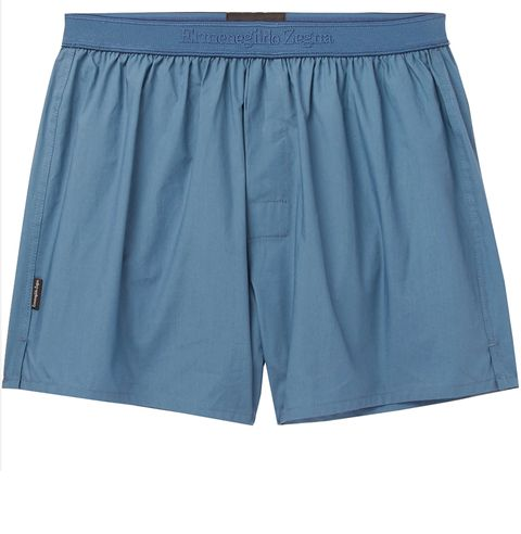 57dcfee76dd4 13 Best Boxer Shorts for Men - Best Boxers To Wear Every Day