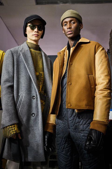 Fashion, Action figure, Outerwear, Suit, Jacket, Style, Mannequin, Fashion design,