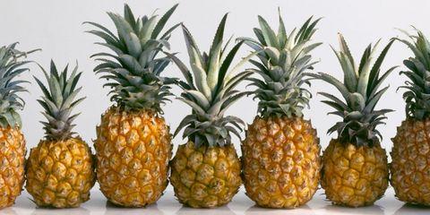 zelf-siroop-maken-ananassiroop