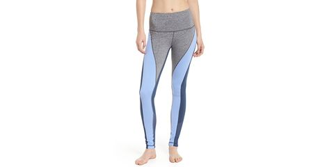 11a87eb902e81c Nordstrom Legging Sale - 11 Flattering Leggings You'll Love