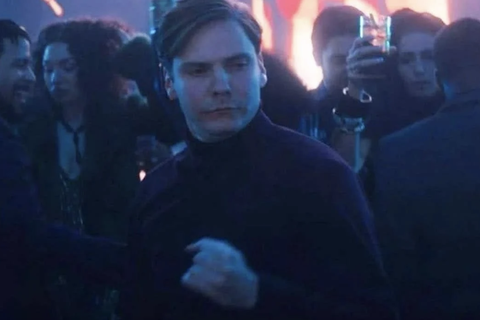 zemo dancing the falcon and the winter soldier zemo cut