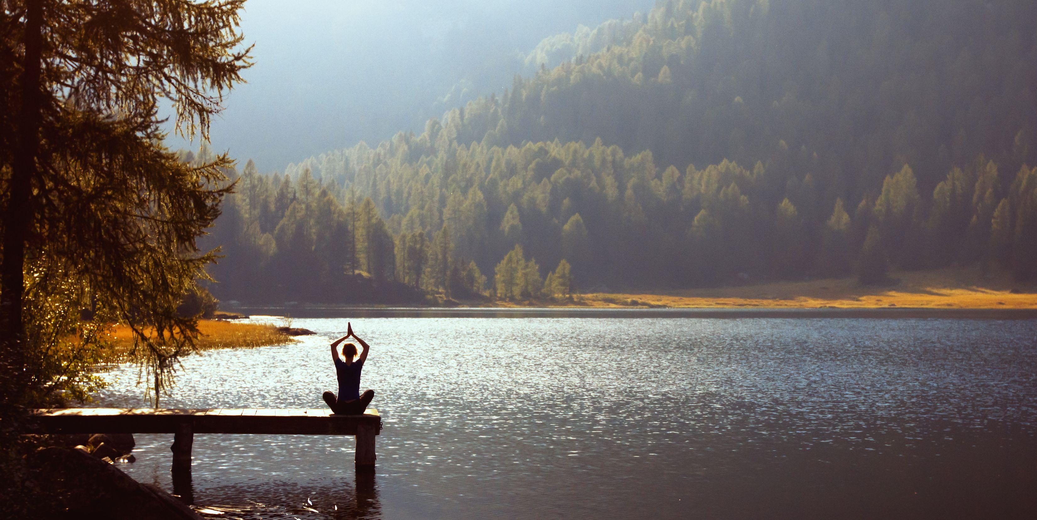 JAN Zen In Zeven Dagen Natuur