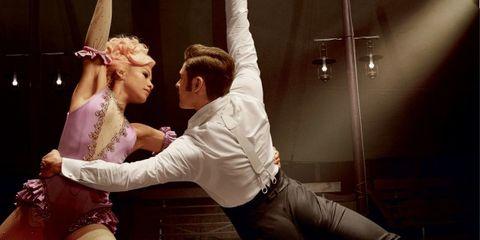 Performance, Leg, Performance art, Performing arts, Dancer, Human body, Event, Acrobatics, Choreography, Flesh,