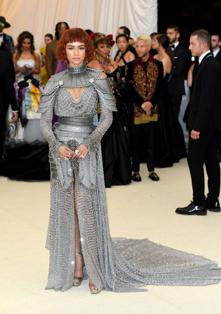 680facc2044 Most Talked-About Met Gala Gowns - Met Gala Best Dressed